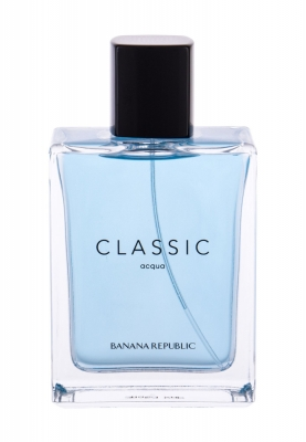 Classic Acqua - Banana Republic - Apa de parfum EDP