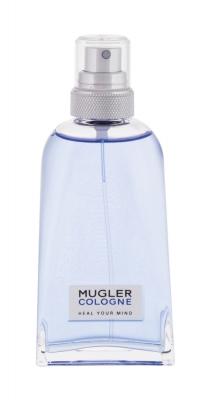 Cologne Heal Your Mind - Thierry Mugler - Apa de toaleta