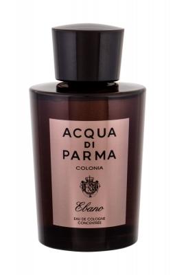 Colonia Ebano - Acqua di Parma - Apa de colonie EDC