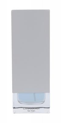 Parfum Contradiction - Calvin Klein - Apa de toaleta EDT