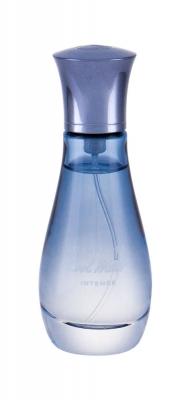 Cool Water Intense Woman - Davidoff - Apa de parfum EDP