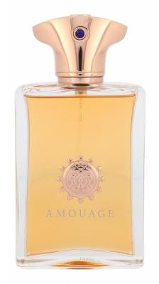Parfum Dia pour Homme - Amouage - Apa de parfum EDP