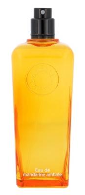 Parfum Eau de Mandarine Ambree - Hermes - Apa de colonie - Tester EDC