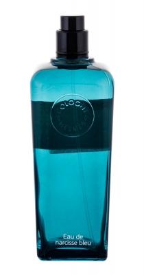 Parfum Eau de Narcisse Bleu - Hermes - Apa de colonie - Tester EDC