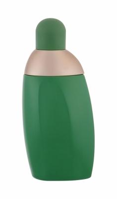 Parfum Eden - Cacharel - Apa de parfum EDP