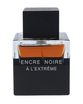 Parfum Encre Noire A L´Extreme - Lalique - Apa de parfum EDP