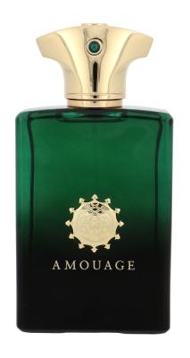 Parfum Epic Man - Amouage - Apa de parfum EDP