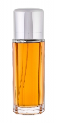 Parfum Escape - Calvin Klein - Apa de parfum EDP