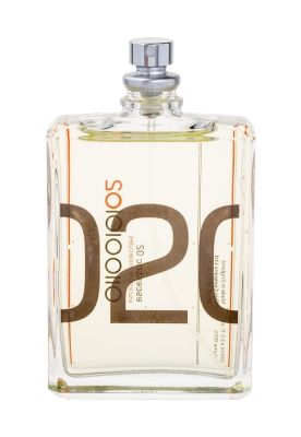 Parfum Escentric 02 - Escentric Molecules - Apa de toaleta EDT