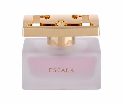 Parfum Especially Escada Delicate Notes - Escada - Apa de toaleta EDT