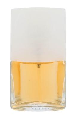 Parfum Essence - Revlon - Apa de toaleta EDT