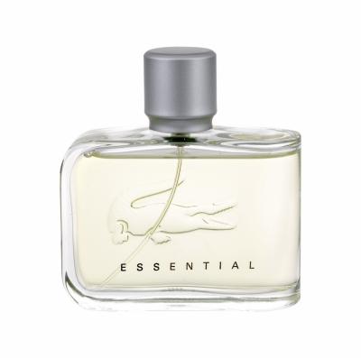 Parfum Essential - Lacoste - Apa de toaleta EDT