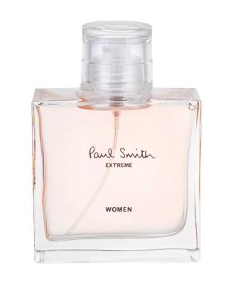 Parfum Extrem Woman - Paul Smith - Apa de toaleta EDT