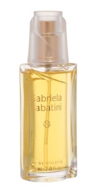 Parfum Gabriela Sabatini - Gabriela Sabatini - Apa de toaleta EDT