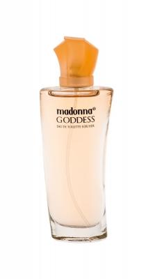Goddess - Madonna Nudes 1979 - Apa de toaleta