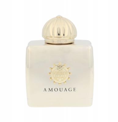 Parfum Gold pour Femme - Amouage - Apa de parfum EDP