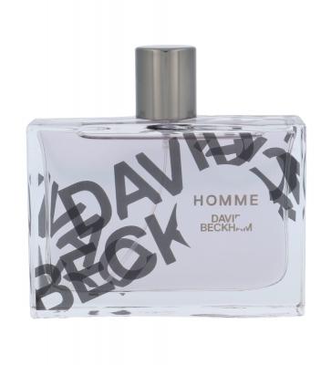 Parfum Homme - David Beckham - Apa de toaleta EDT