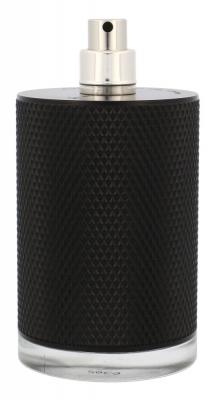 Icon Elite - Dunhill - Apa de parfum EDP