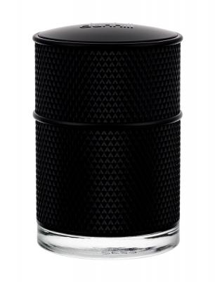 Parfum Icon Elite - Dunhill - Apa de parfum EDP