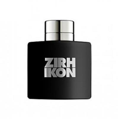 Parfum Ikon - Zirh - Apa de toaleta EDT