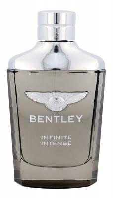 Parfum Infinite Intense - Bentley - Apa de parfum EDP