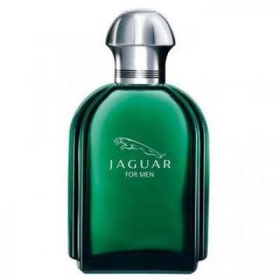 Parfum Jaguar - Jaguar - Apa de toaleta - Tester EDT