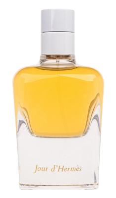 Parfum Jour d´Hermes - Hermes - Apa de parfum EDP