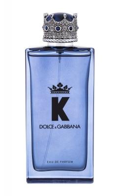 K - Dolce&Gabbana - Apa de parfum EDP