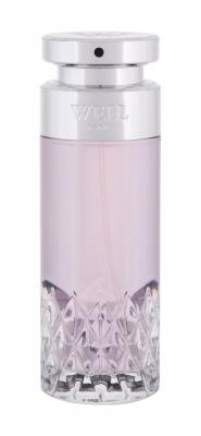 L.O.V.E - WEIL - Apa de parfum EDP