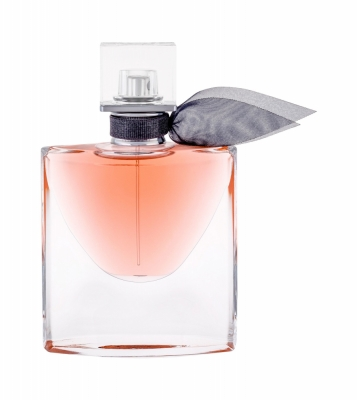 Parfum La Vie Est Belle - Lancome - Apa de parfum EDP