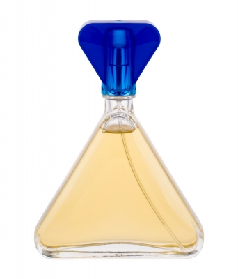 Parfum Liz Claiborne - Liz Claiborne -