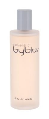Parfum Metal Sensation - Byblos - Apa de toaleta EDT