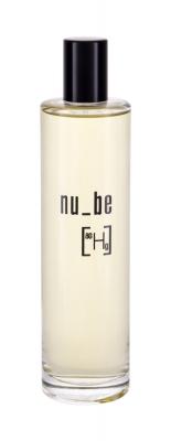 NU_BE 80Hg - oneofthose - Apa de parfum EDP