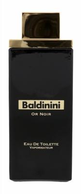 Parfum Or Noir - Baldinini - Apa de toaleta EDT