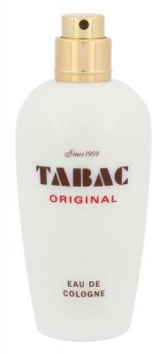 Parfum Original - Tabac - Apa de colonie - Tester EDC