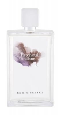 Patchouli Blanc - Reminiscence - Apa de parfum EDP