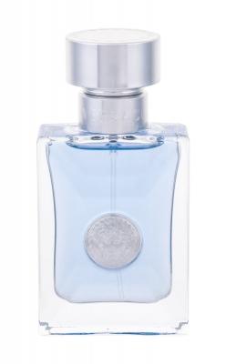 Parfum Pour Homme - Versace - Apa de toaleta EDT