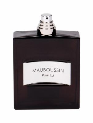 Pour Lui - Mauboussin - Apa de parfum EDP
