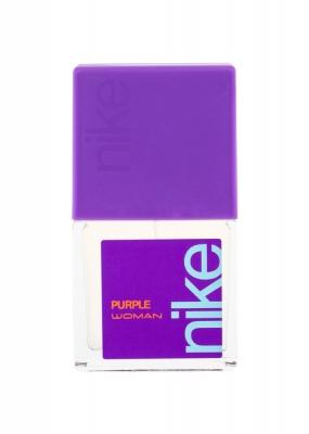 Purple Woman - Nike Perfumes - Apa de toaleta