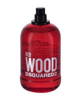 Red Wood - Dsquared2 - Apa de toaleta