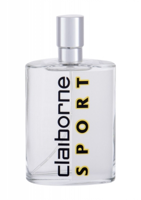 Parfum Sport - Liz Claiborne - Apa de colonie EDC