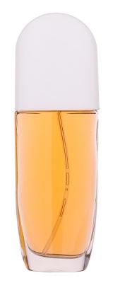 Parfum Sunflowers - Elizabeth Arden - Apa de toaleta EDT