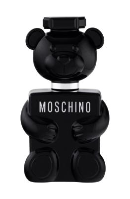 Toy Boy - Moschino - Apa de parfum EDP