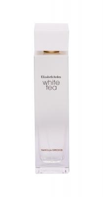 White Tea Vanilla Orchid - Elizabeth Arden - Apa de toaleta