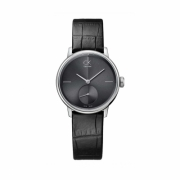 Ceasuri Calvin Klein K2Y23 Negru