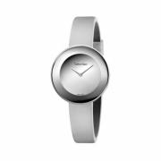 Ceasuri Calvin Klein K7N23 Gri