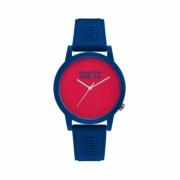 Ceasuri Guess V1040 Albastru