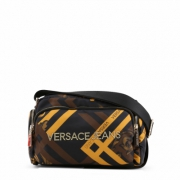 Genti postas Versace Jeans E1HSBB11_70809 Maro