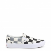Pantofi sport Vans ComfyCush_VN0A3WMD Alb