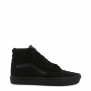 Pantofi sport Vans SK8-HI LITE_VN0A2Z Negru